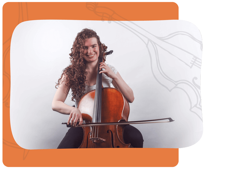 Cello Classes - Table of Contents