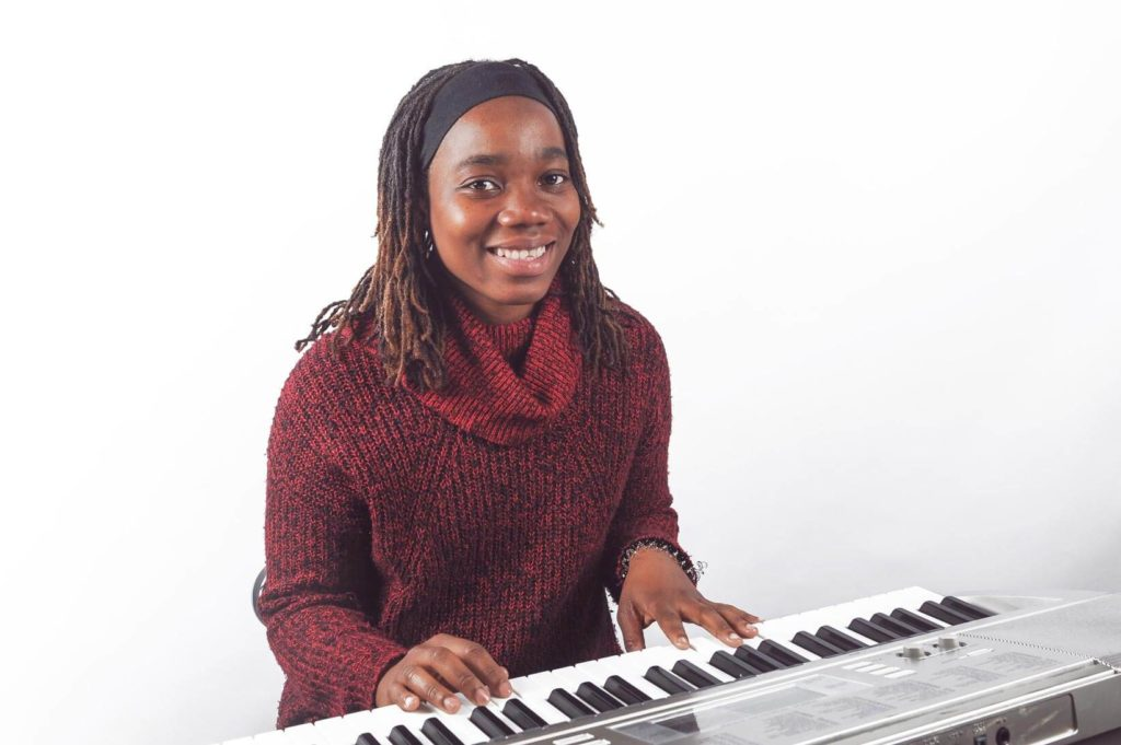 Piano Lessons in the heart of Mississauga