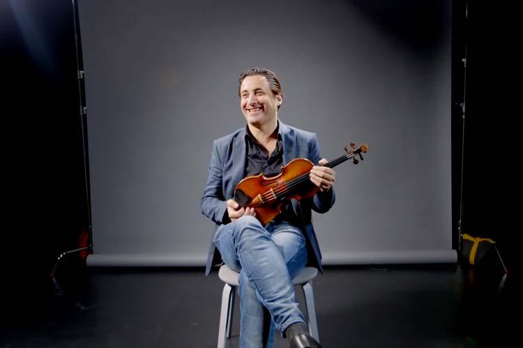 Stradivarius violins are worth millions