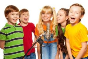 Vocal Harmony in Lessons Mississauga