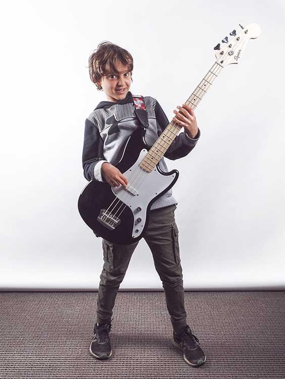 Boy Playing Bass Guitar.jpg