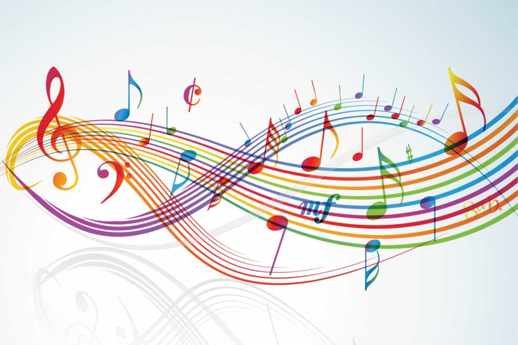 Music Theory Lessons in Mississauga