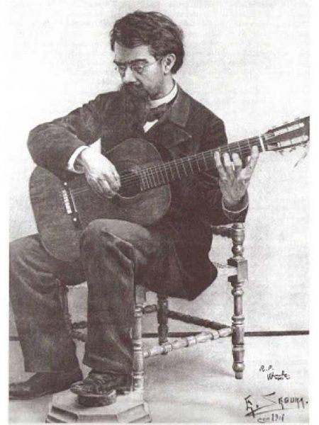 Antonio-De-Torres-Jurado