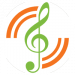 Mississauga Fine Arts Academy Logo